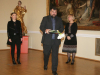 Podelitev Šubičeve nagrade in priznanj - 2019