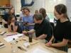 16 Wolbers - Workshop