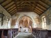 01-pogled-proti-poslikanemu-prezbiteriju-srednjeveske-cerkve