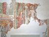 23-poslikava-po-zakljucenem-postopku-kitanja-poskodb