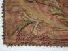 Domači popravki na svileni tkanini - odstanjevati ali ne, zasebna zbirka  (foto Ana Motnikar)